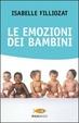 Cover of Le emozioni dei bambini