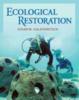 Cover of Ecological Restoration