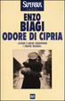 Cover of Odore di cipria