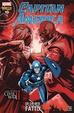 Cover of Capitan America n. 80