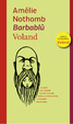 Cover of Barbablù