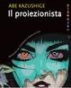 Cover of Il proiezionista