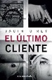 Cover of EL ULTIMO CLIENTE