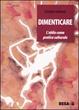 Cover of Dimenticare