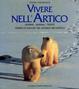 Cover of Vivere nell'Artico