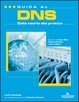 Cover of Guida al DNS