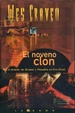 Cover of El Noveno Clon