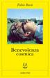 Cover of Benevolenza cosmica