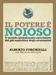 Cover of Il potere è noioso