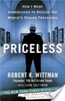 Cover of Priceless