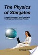 Cover of The Physics of Stargates