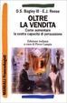 Cover of Oltre la vendita