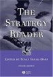 Cover of The Strategy Reader
