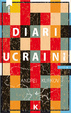 Cover of Diari ucraini
