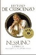 Cover of Nessuno