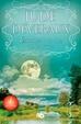 Cover of Extraños a la luz de la luna