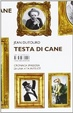 Cover of Testa di cane