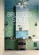 Cover of Brussels Style