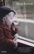 Cover of Il bambino senza nome