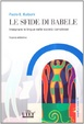 Cover of Le sfide di Babele