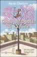 Cover of Come una bolla di sapone