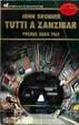 Cover of Tutti a Zanzibar