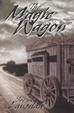 Cover of The Magic Wagon