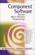 Cover of Component Software
