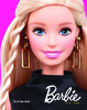 Cover of Barbie