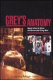 Cover of Grey's anatomy: Quel che si dice all'Emerald City Bar­Quel che raccontano le infermiere