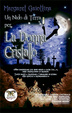 Cover of Un nido di terra per la donna cristallo