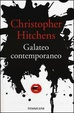 Cover of Galateo contemporaneo