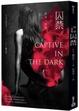 Cover of 暗夜二重奏#魅惑 CAPTIVE IN THE DARK