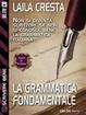 Cover of La grammatica essenziale