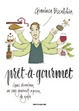 Cover of Pret-à-gourmet