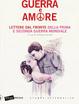 Cover of Guerra e Amore