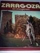 Cover of Zaragoza en imágenes
