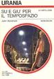 Cover of Su e giù per il tempospazio