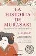 Cover of La historia de Murasaki