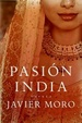 Cover of Pasion india