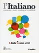 Cover of Bada a come scrivi