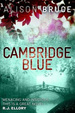 Cover of Cambridge Blue