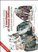 Cover of I maccheroni di Thomas Jefferson
