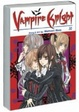 Cover of Vampire Knight 10