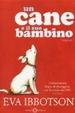 Cover of Un cane e il suo bambino