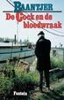 Cover of De Cock en de bloedwraak / druk 1 (digitaal boek)