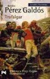 Cover of Trafalgar