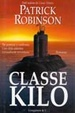 Cover of Classe Kilo