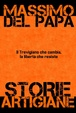 Cover of Storie artigiane