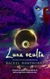 Cover of Luna Oculta